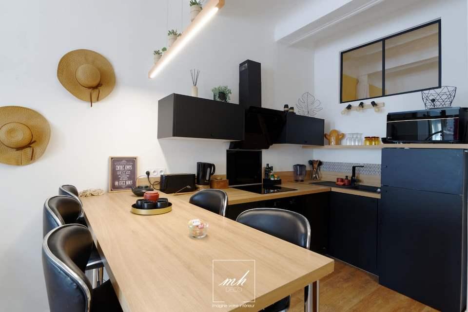 mh-deco-appartement-marseille-noailles-cuisine