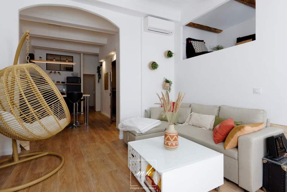 mh-deco-appartement-marseille-noailles-salon