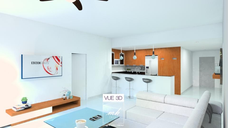 mh-deco-appartement-miami