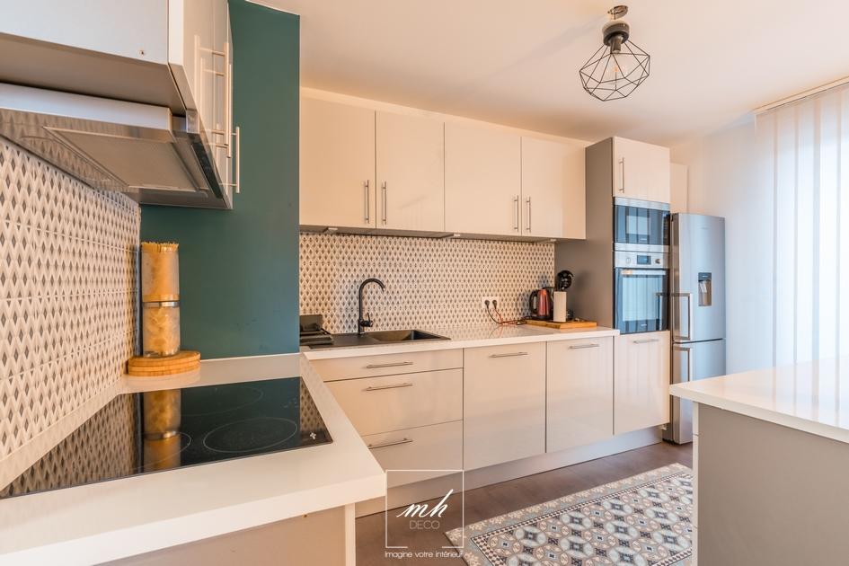 mh-deco-appartement-villeneuve-le-roi-cuisine