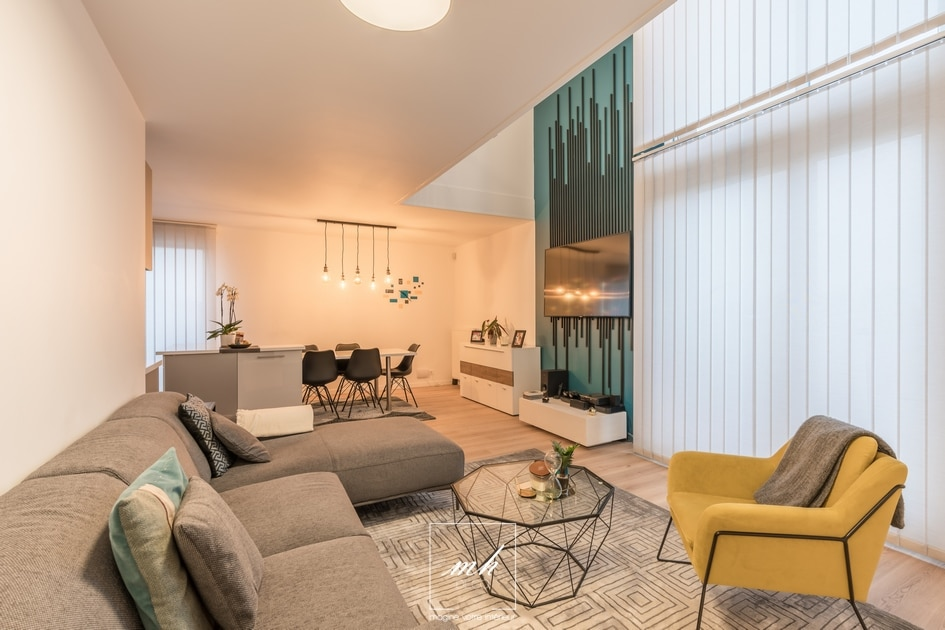mh-deco-appartement-villeneuve-le-roi-living