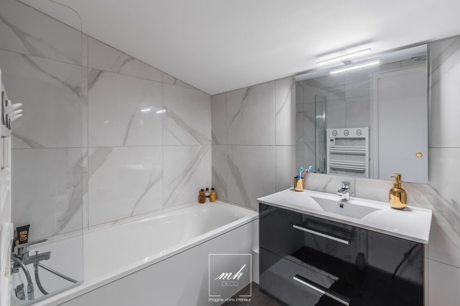 mh-deco-appartement-villeneuve-le-roi-salle-bains