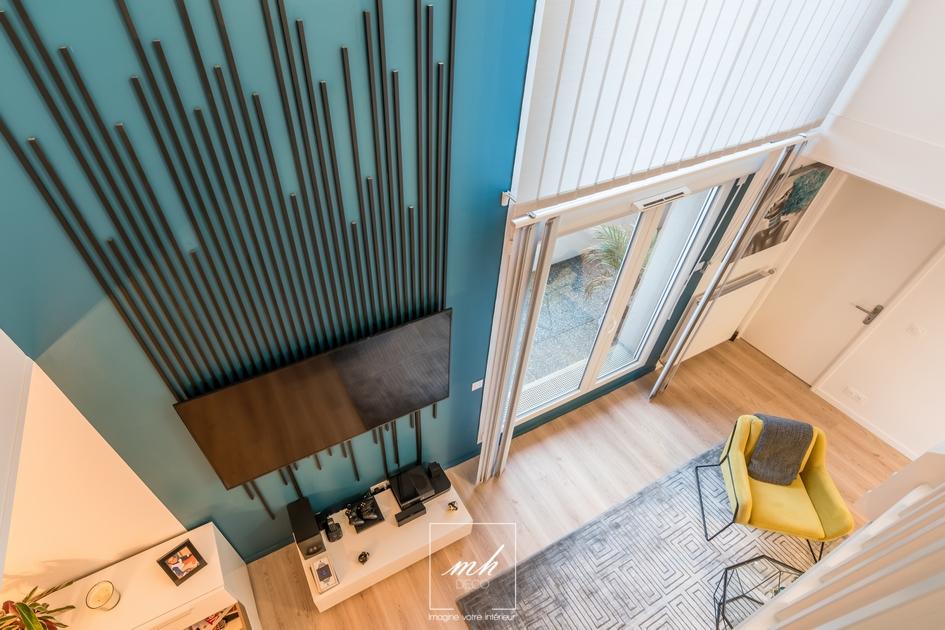 mh-deco-appartement-villeneuve-le-roi-tv