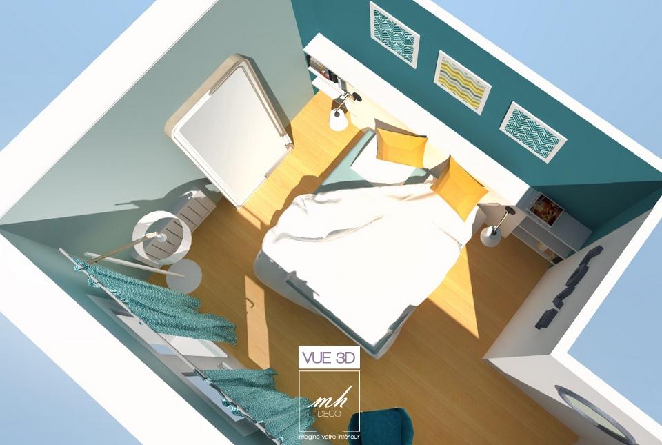 mh-deco-arcachon-chambre-parentale