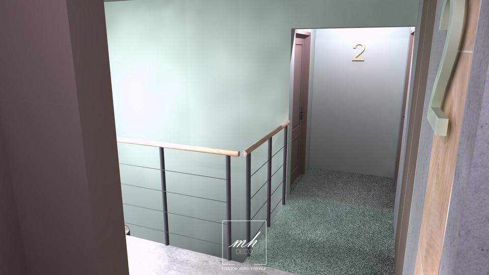 mh-deco-arcachon-couloirs