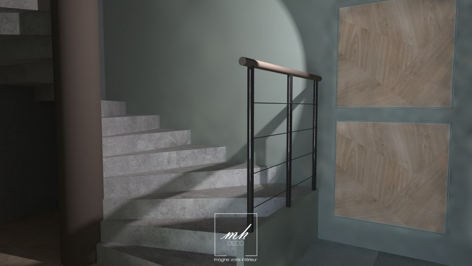 mh-deco-arcachon-interieur-residence
