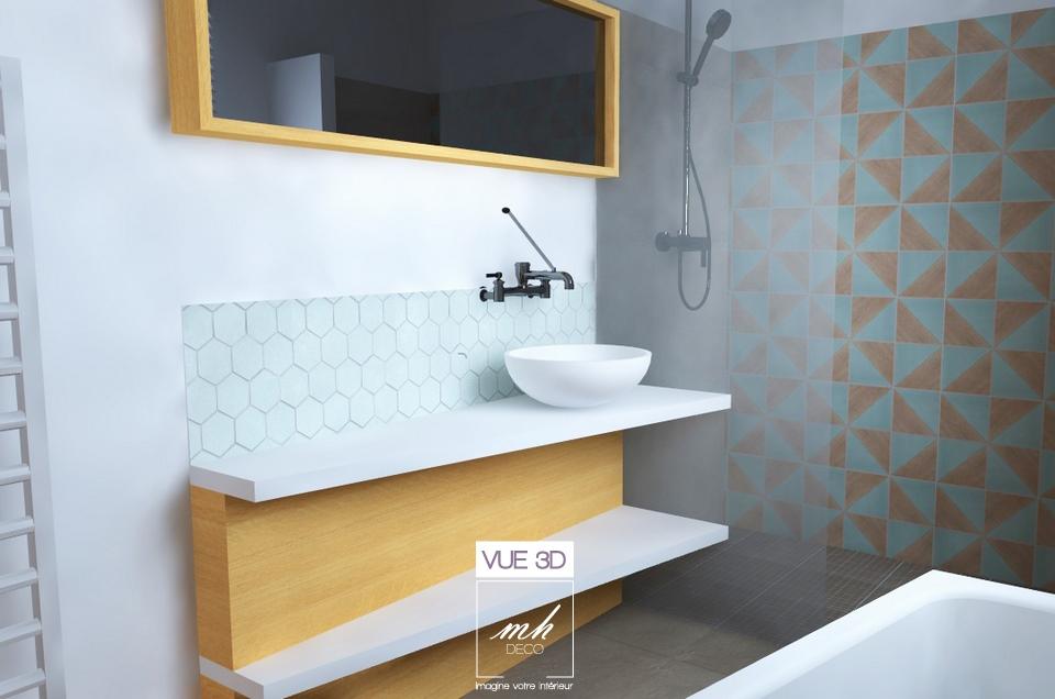 mh-deco-arcachon-salle-de-bains