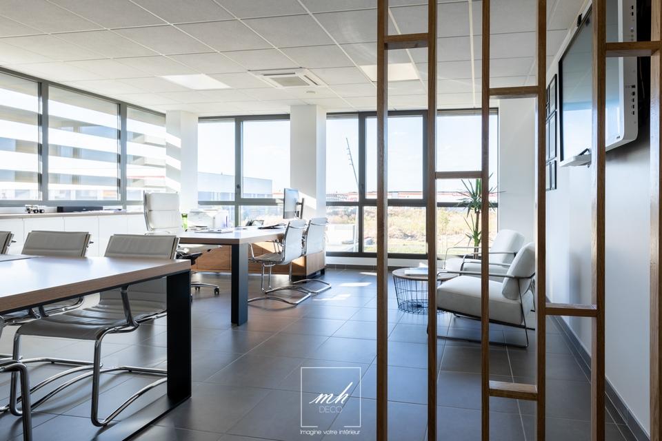 mh-deco-arpajon-amenagement-bureaux-9