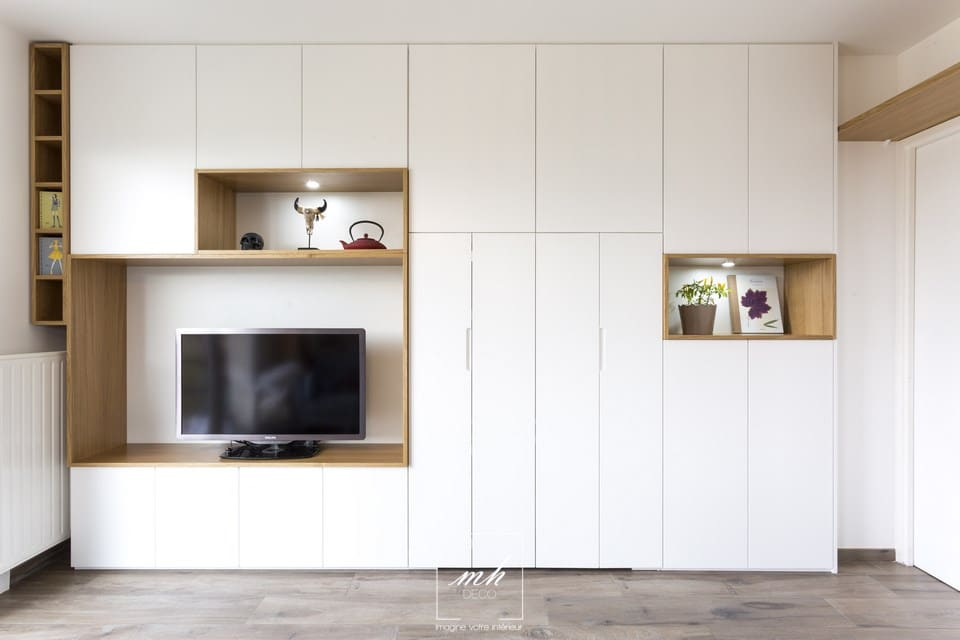 mh-deco-arpajon-meuble-sur-mesure-ferme