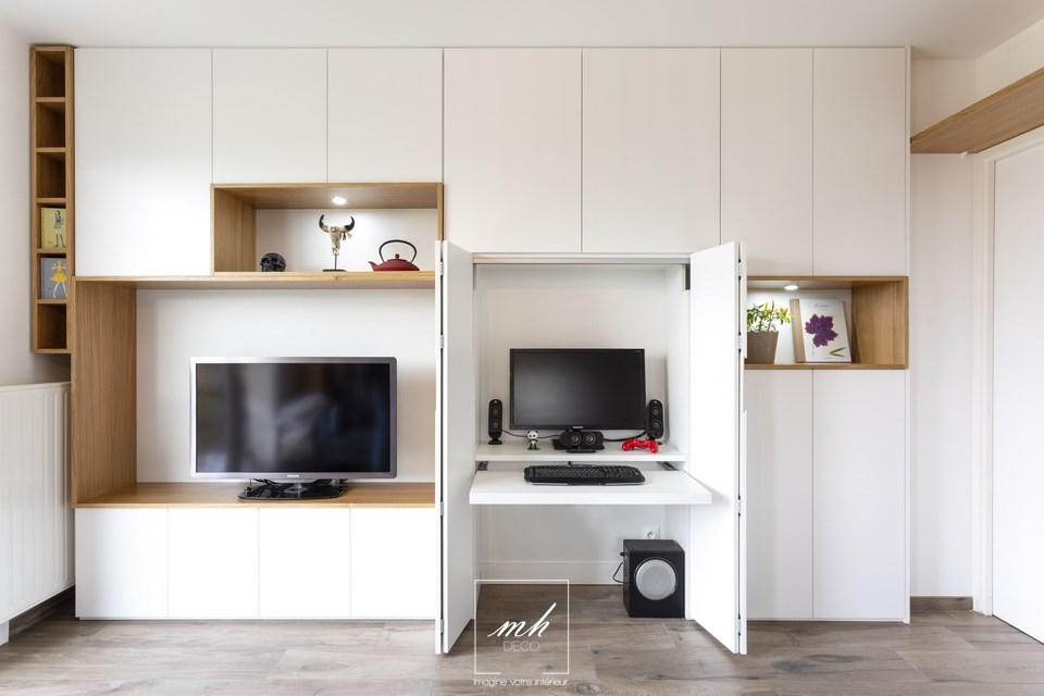 mh-deco-arpajon-meuble-sur-mesure-ouvert