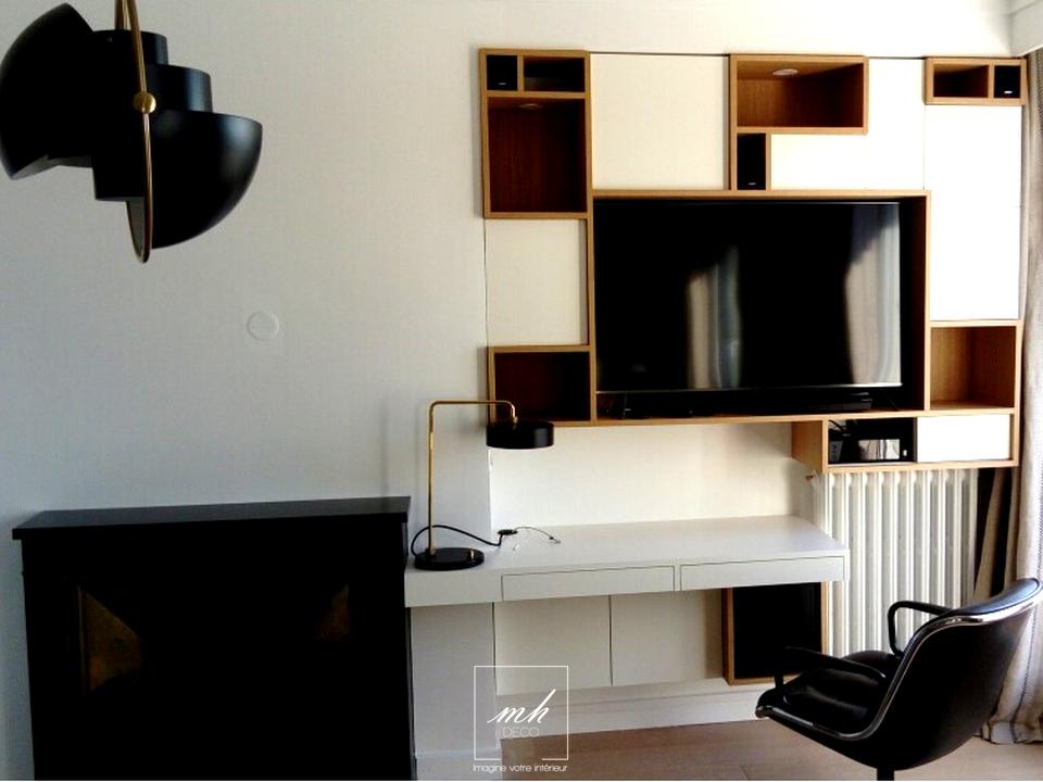 mh-deco-arpajon-meuble-sur-mesure