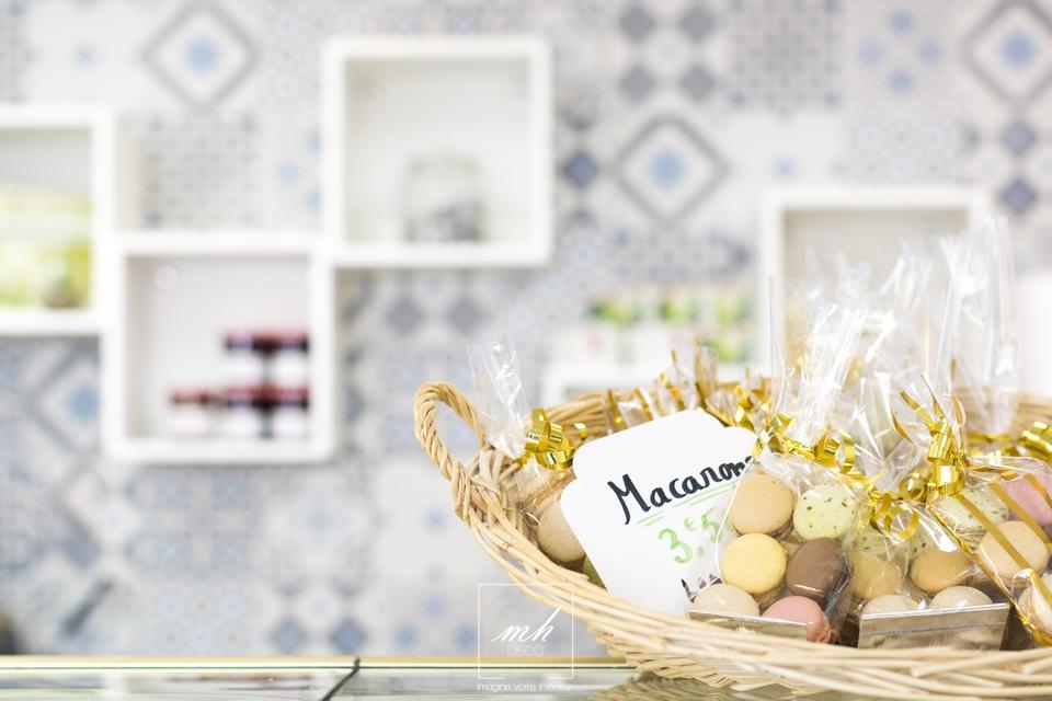 mh-deco-arpajon-pro-boulangerie-1