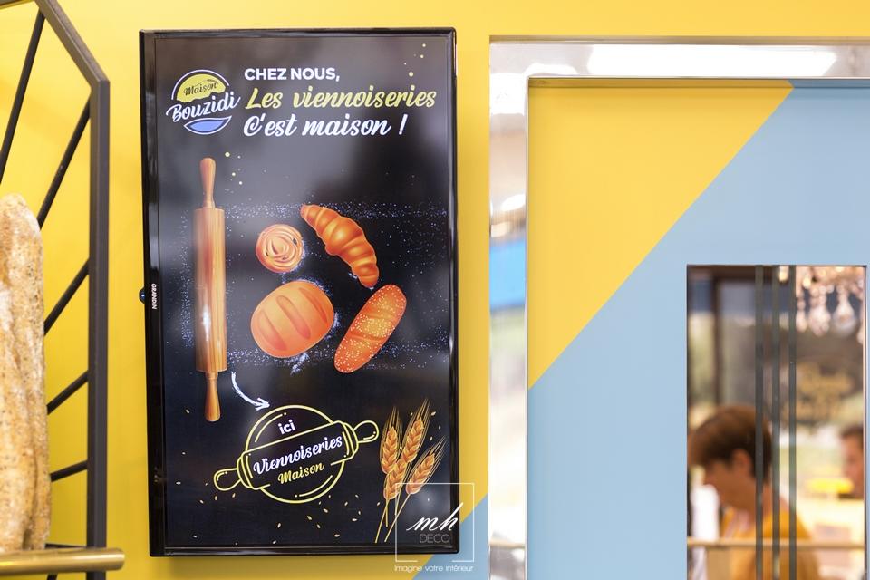 mh-deco-arpajon-pro-boulangerie-2