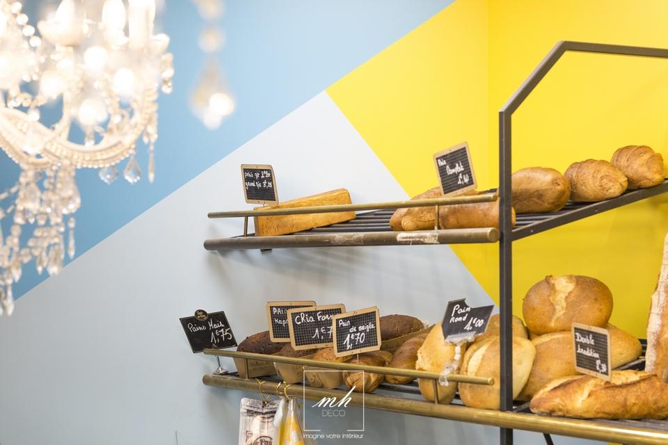 mh-deco-arpajon-pro-boulangerie-3