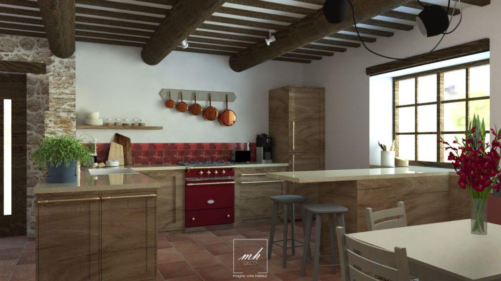 mh-deco-avignon-cuisine-provencale.1-1024×576