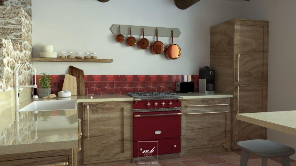 mh-deco-avignon-cuisine-provencale.3-1024×576