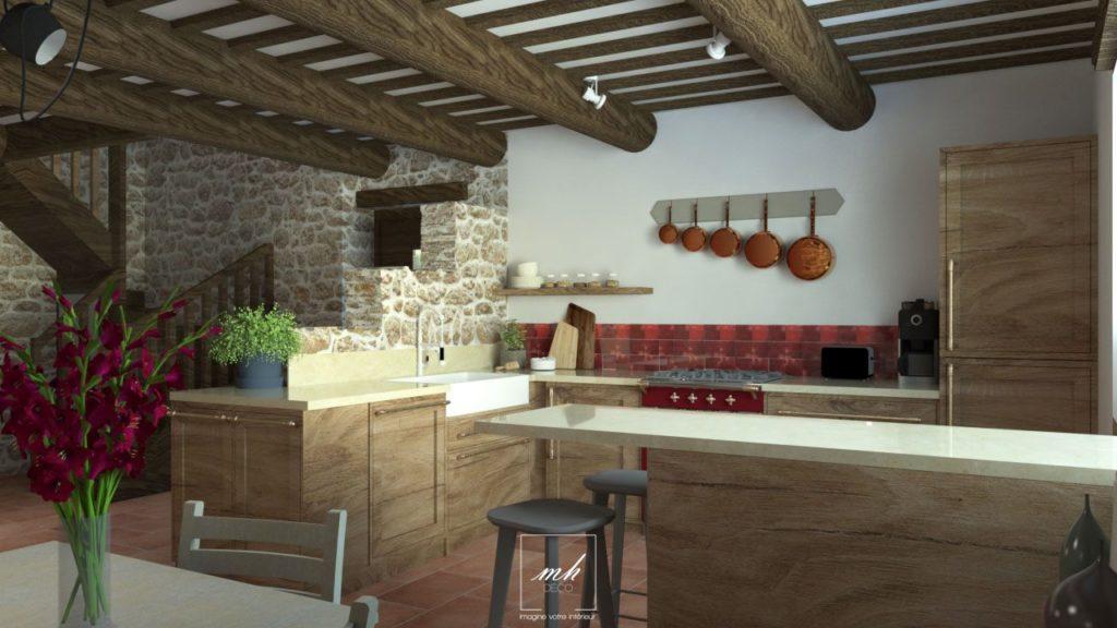 mh-deco-avignon-cuisine-provencale.4-1024×576