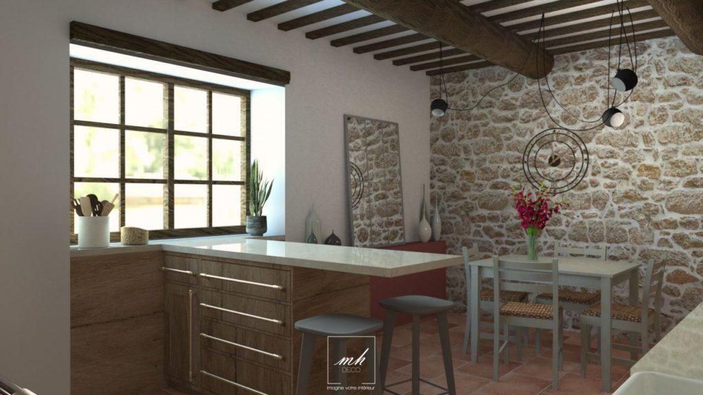 mh-deco-avignon-cuisine-provencale.5-1024×576
