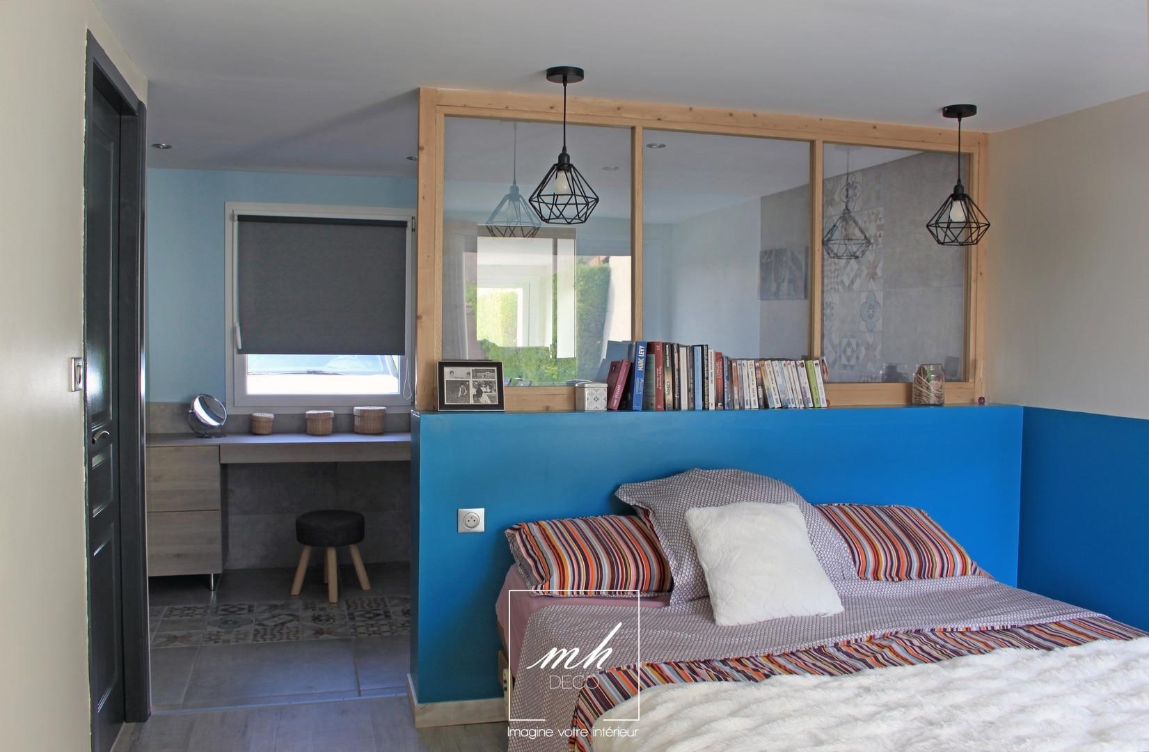 mh-deco-avignon-garage-transformation-chambre