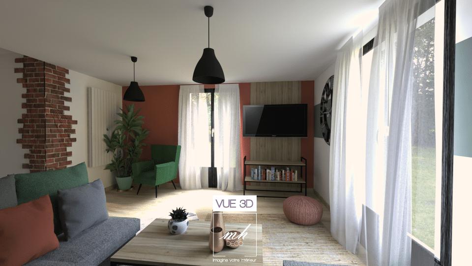 mh-deco-avignon-interieur-industriel-cosy