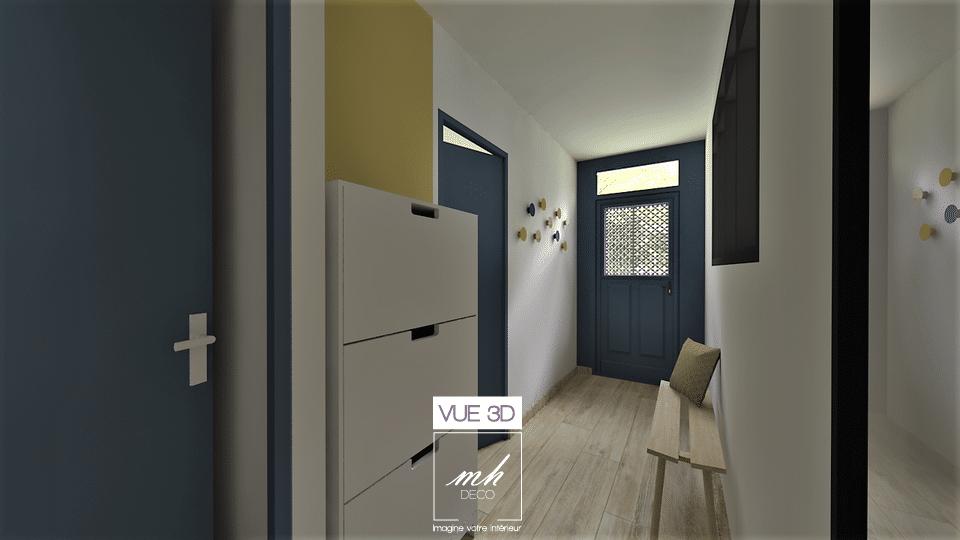 mh-deco-avignon-interieur-industriel-couloir