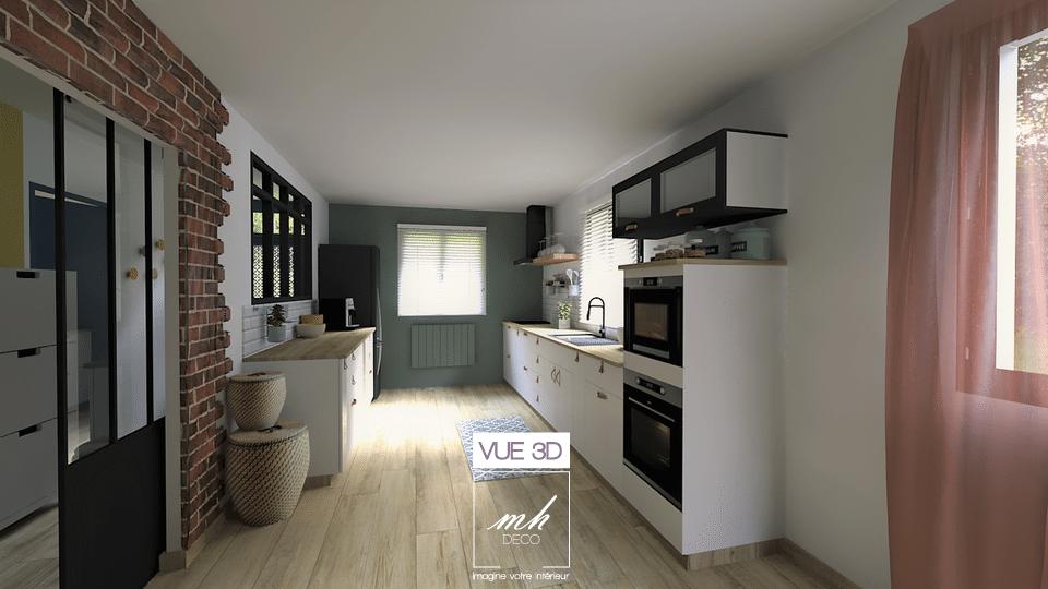 mh-deco-avignon-interieur-industriel-cuisine