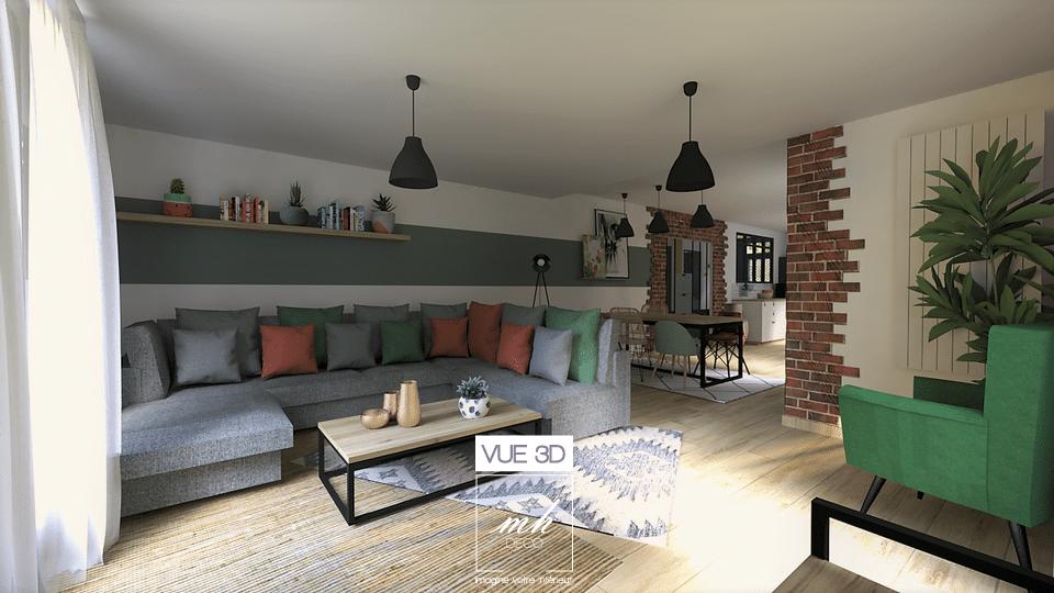 mh-deco-avignon-interieur-industriel-salon
