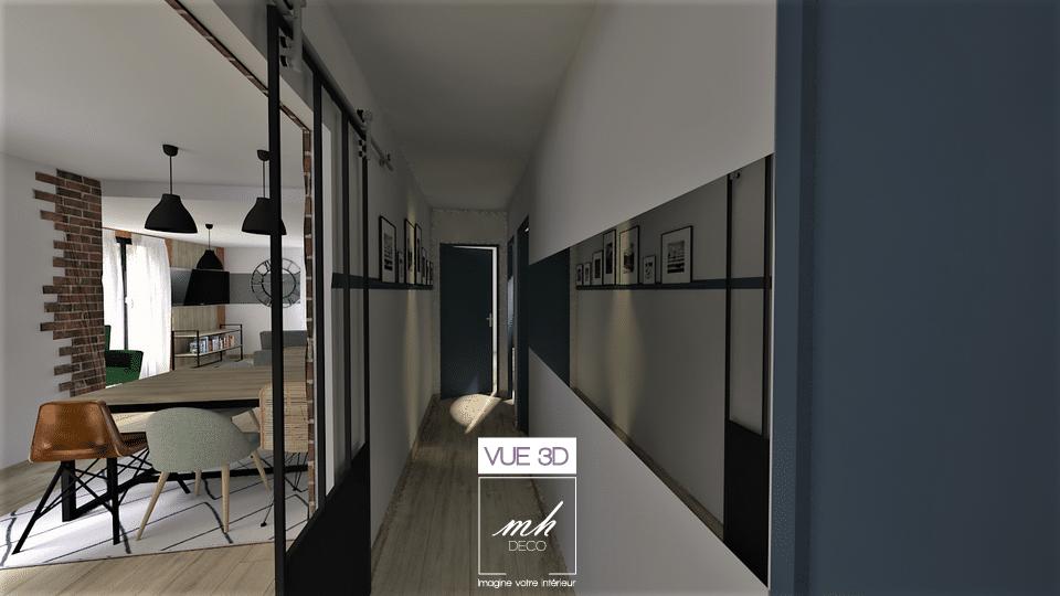 mh-deco-avignon-interieur-industriel-verriere