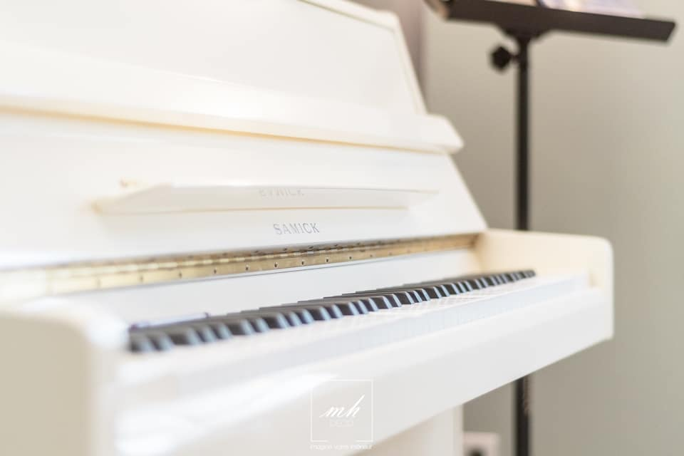 mh-deco-avignon-piano
