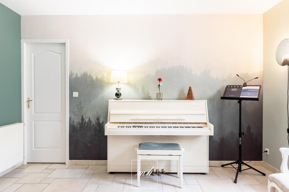 mh-deco-avignon-salon-musique
