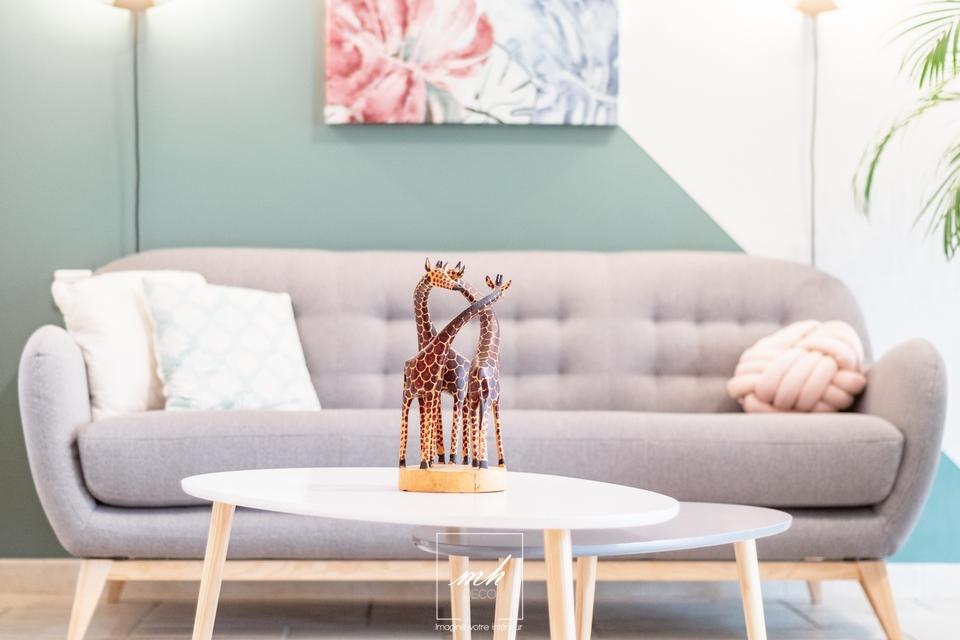mh-deco-avignon-salon-pastel-sofa