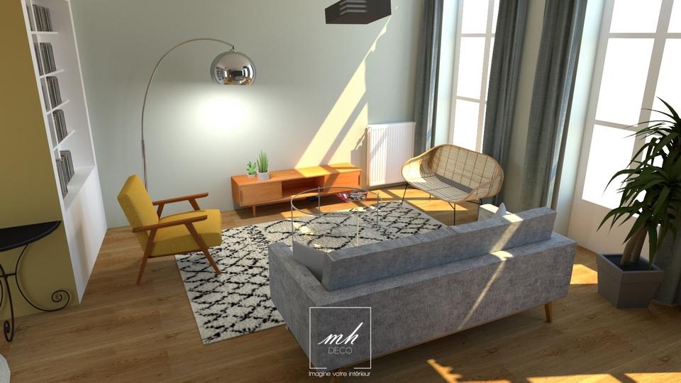 mh-deco-bordeaux-chartrons-3d-salon