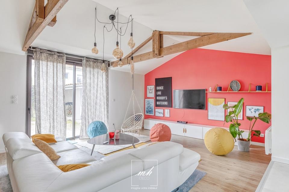mh-deco-bordeaux-maison-talence-salon