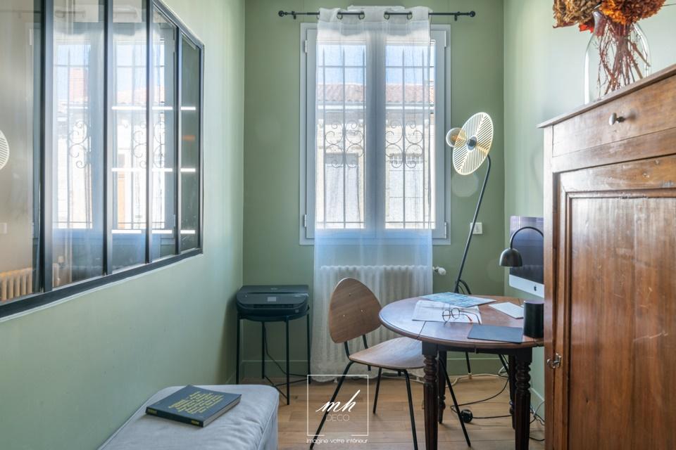 mh-deco-bordeaux-nansouty-renovation-bureau