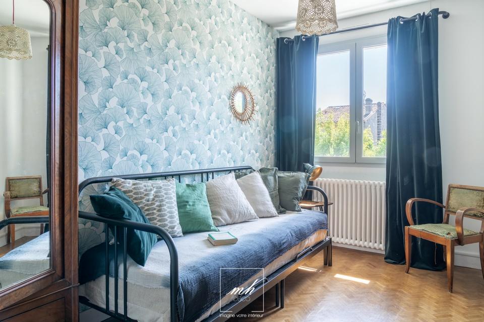 mh-deco-bordeaux-nansouty-renovation-chambre-ami