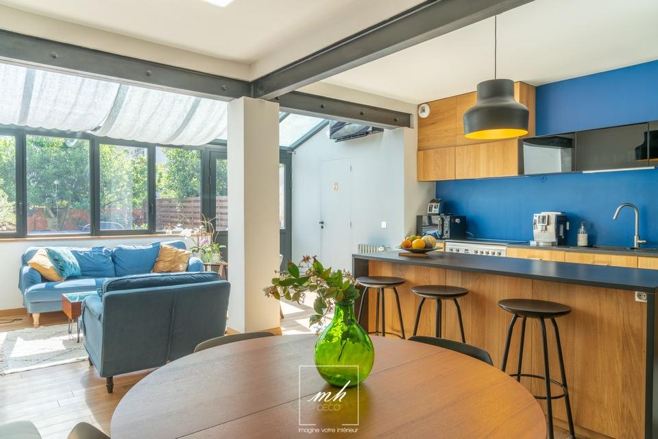 mh-deco-bordeaux-nansouty-renovation-cuisine-ouverte
