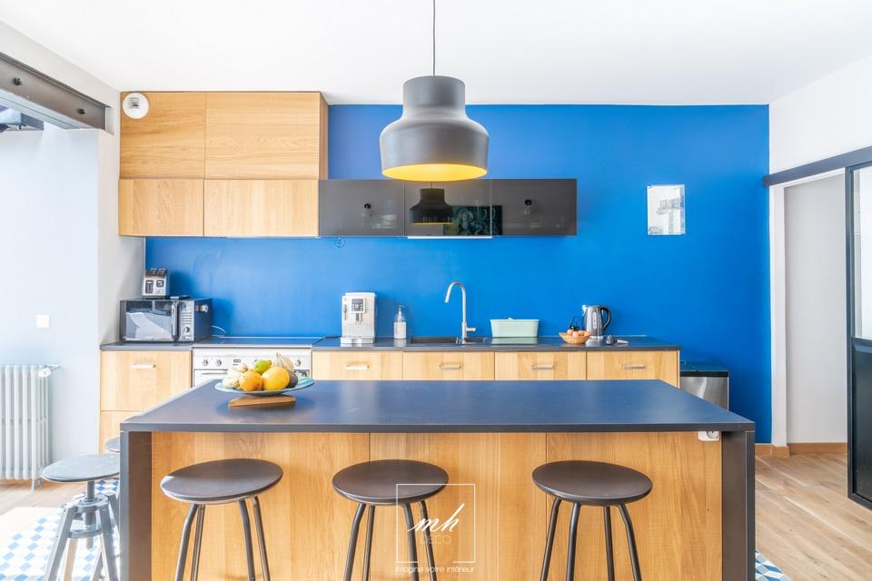 mh-deco-bordeaux-nansouty-renovation-cuisine