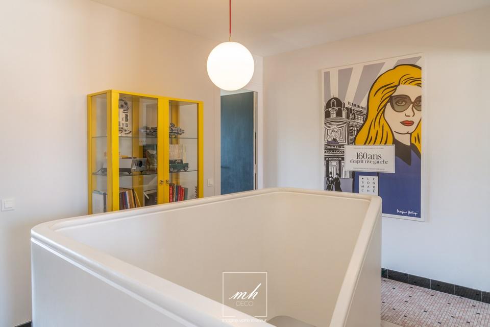 mh-deco-bordeaux-nansouty-renovation-palier