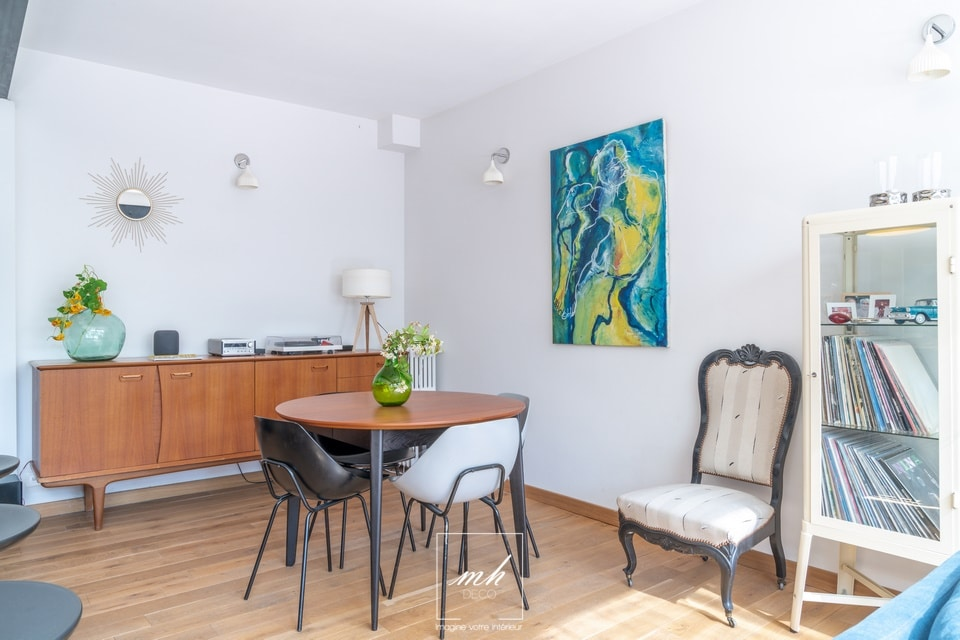 mh-deco-bordeaux-nansouty-renovation-salle-a-manger