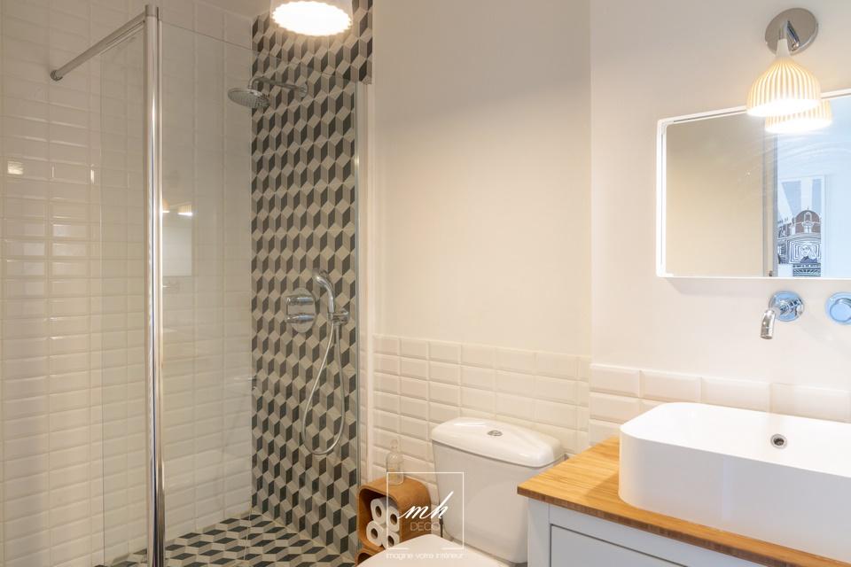 mh-deco-bordeaux-nansouty-renovation-salle-de-bains