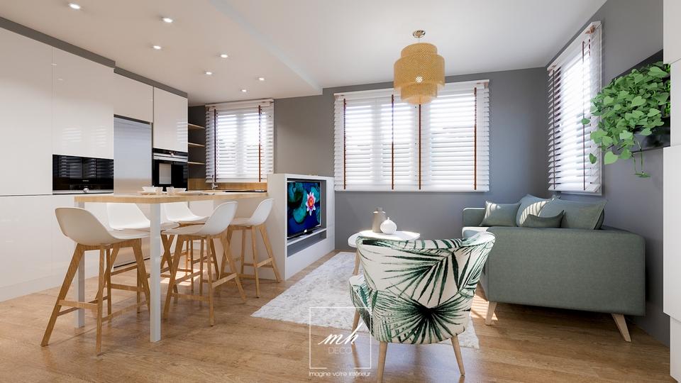 mh-deco-champigny-reno-appartement-1