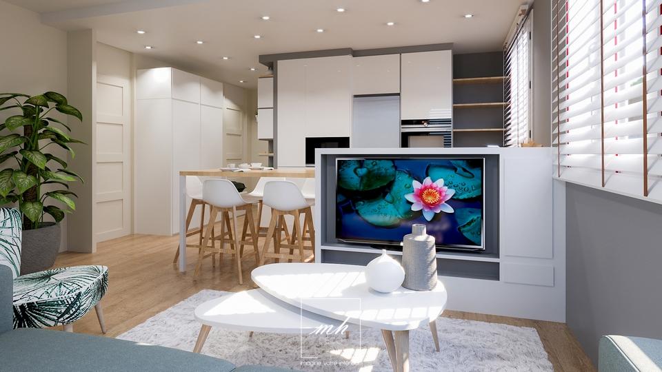 mh-deco-champigny-reno-appartement-2