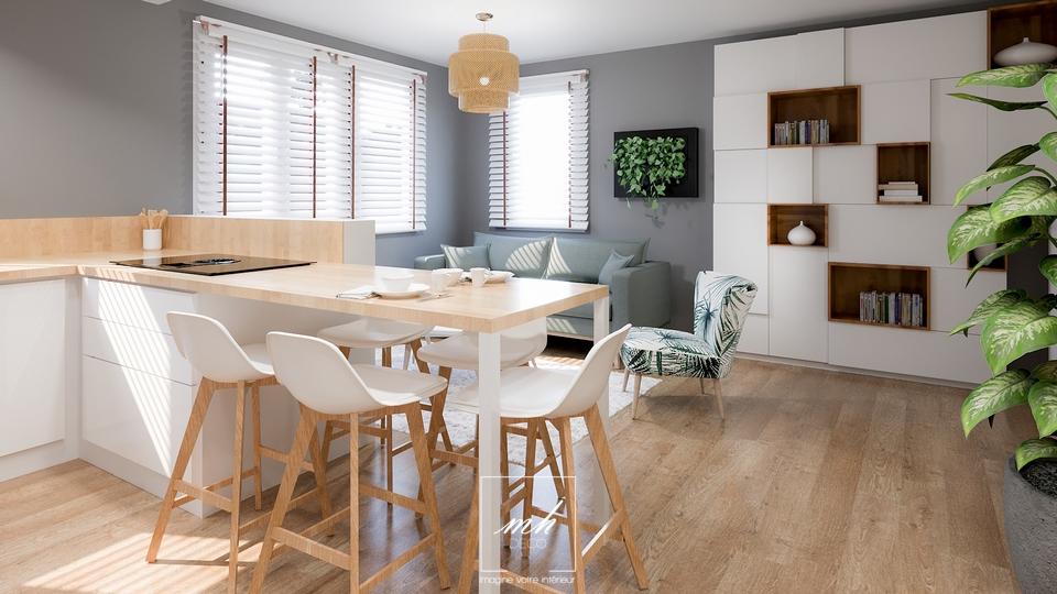 mh-deco-champigny-reno-appartement-3