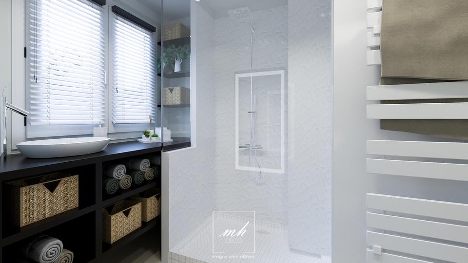 mh-deco-champigny-reno-appartement-5