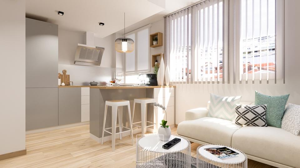 mh-deco-colombes-amenagement-appartement