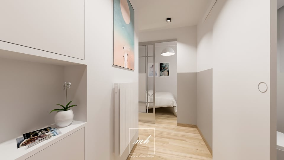 mh-deco-colombes-amenagement-f2