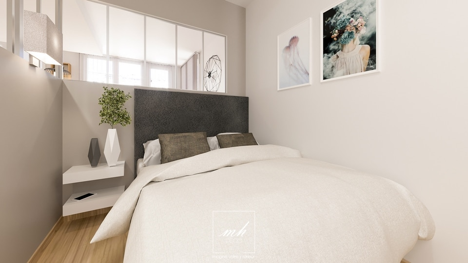 mh-deco-colombes-f2-verriere