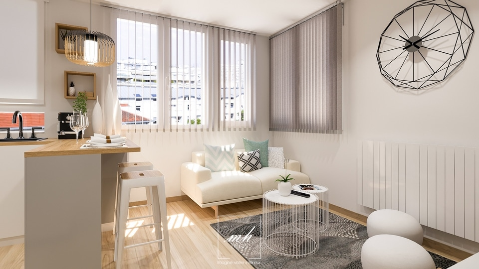 mh-deco-colombes-renovation-appartement