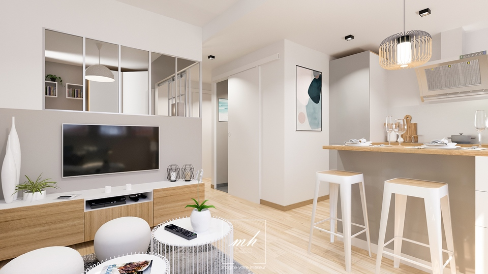 mh-deco-colombes-renovation-f2
