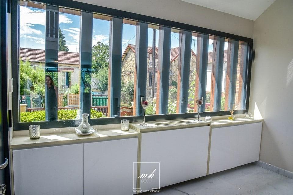 mh-deco-contemporain-veranda-fenetre